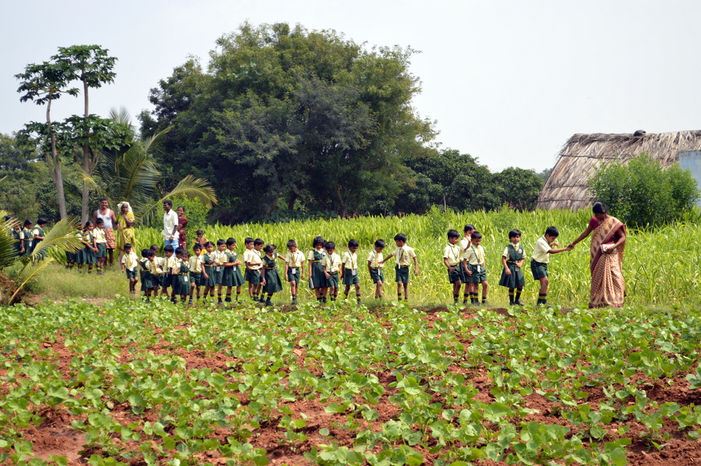field visits  u2013 vailankanni public school